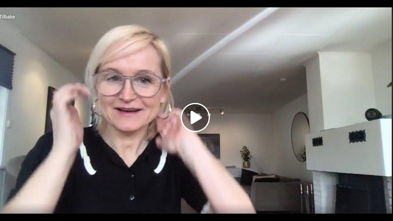 10 Alternativer til å gi gratis eller rabatterte behandlinger/konsultasjoner/nettkurs akkurat nå